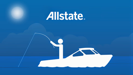 Allstate Insurance Agent: Michael Rogers, 569 Broadway, Massapequa, NY 11758, Insurance Agency