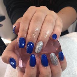 JoJo's Nails, Beauty & Training Academy