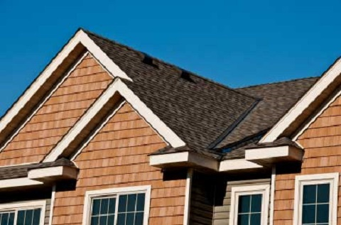 Raneri & Long Roofing Co Inc in San Diego, California