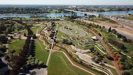 Neuland Park