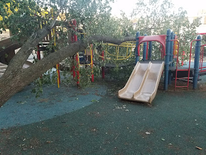 Neighbors Park