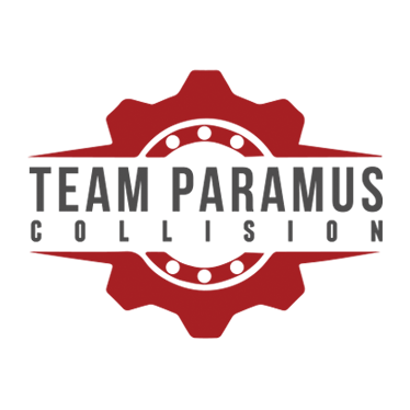 Auto Body Shop «Team Paramus Collision», reviews and photos, 658 N Rte 17, Paramus, NJ 07652, USA