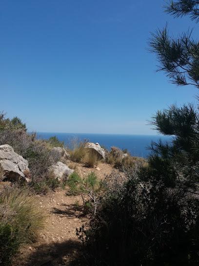 Serra d'Oltà