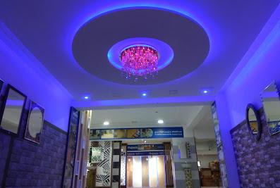 Agarwal Sales – Tiles Dealers in BalliaBallia
