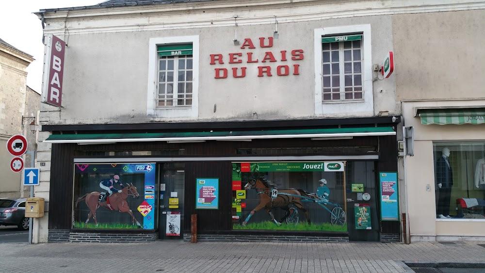 photo du resaurant Au Relais du Roi
