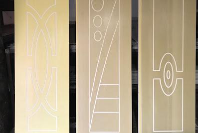 Aluminium Composite Panel Supplier |Beautiful Homes