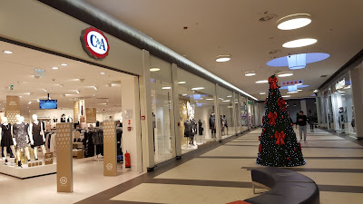 Westgate Shopping City Shopping Centre In Zagreb Centar Croatia Top Rated Online