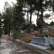 Bencik Mahalle Mezarliği