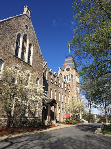 Worcester Polytechnic Institute-img