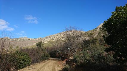 Cueva De Los Cabritos