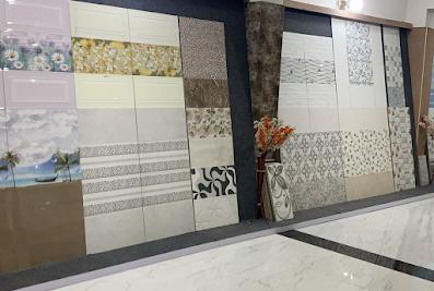 MARBLE WORLD – Best Tiles Dealer in AllahabadAllahabad