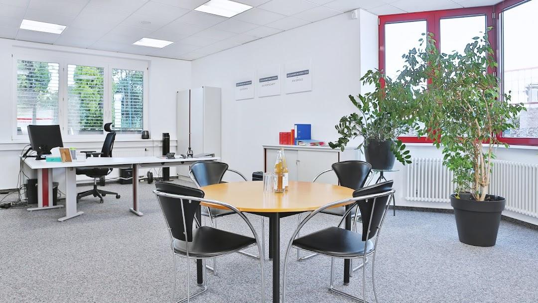 Buchführungsbüro DATAC Heidelberg
