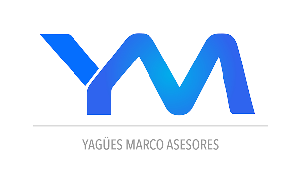 Yagues Marco Asesores