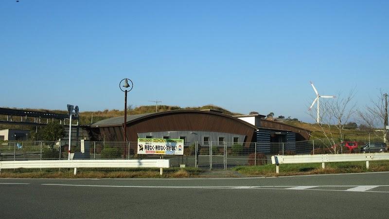 産山村立 うぶやま保育園