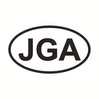 Empresa Servicios JGA