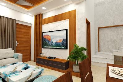 Interior Designer In Jaipur-Curve Interior