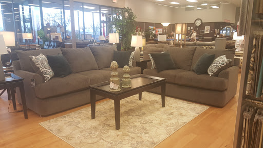 Furniture Store Jarons Furniture Store Lumberton Reviews And