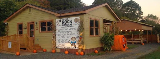 Gift Shop «Talking Rock General», reviews and photos, 5119 GA-136, Talking Rock, GA 30175, USA