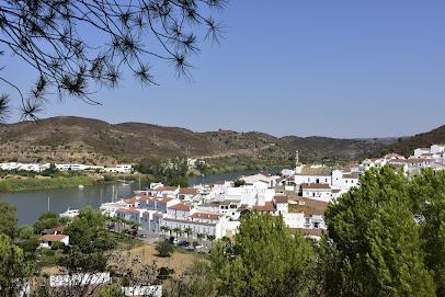 Ayuntamiento de Sanlúcar de Guadiana