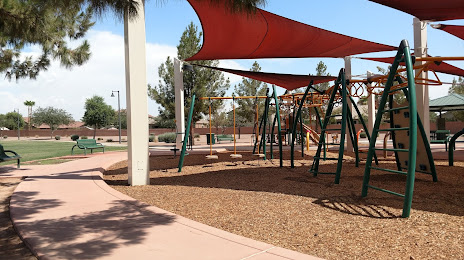 Pool Service in Sun Lakes, AZ