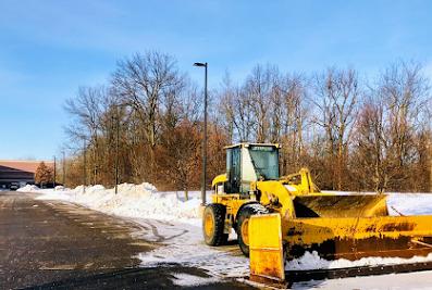 AK Lawn Care | Landscape & Snow Removal