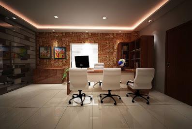 Basant Interiors designer in GuwahatiTezpur