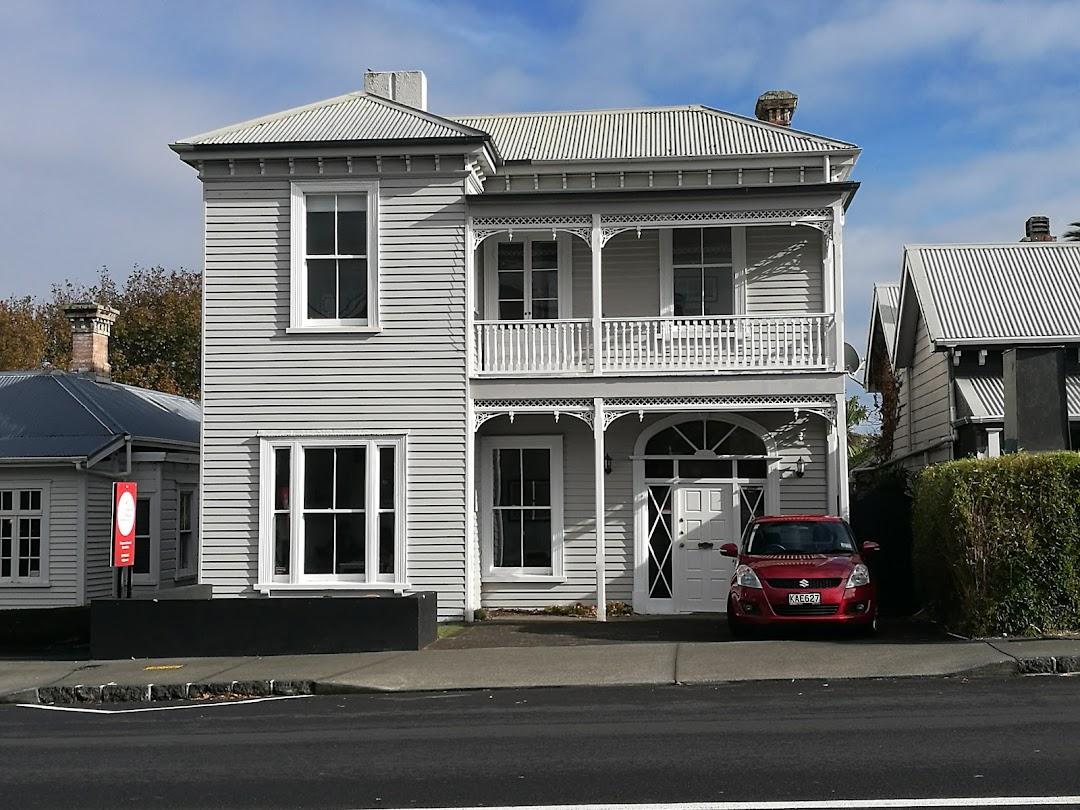 Liquor Licence Consultants Auckland