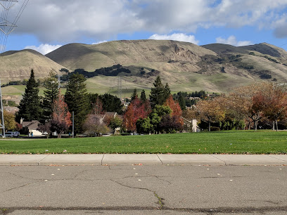 Old Mission Park