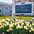 South Portland City Hall