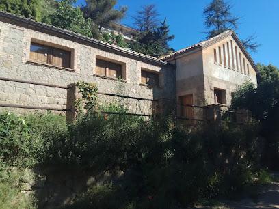 Colonia Cal Prat