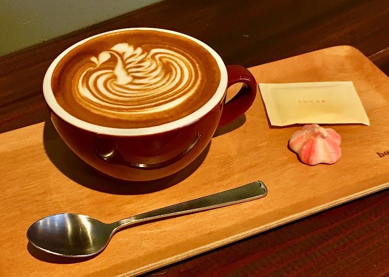 サニーベルコーヒー