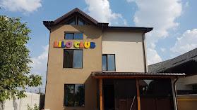 Lilo CLUB