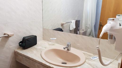 Hotel Fonda del Llac