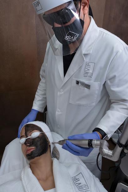 VIP Laser Clinic