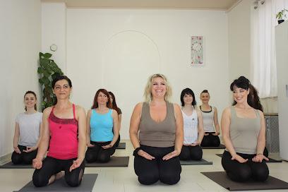 Shakti Yoga Centar