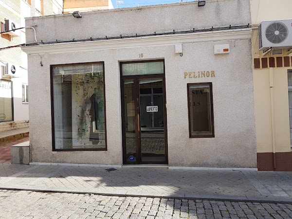 Boutique Pelinor
