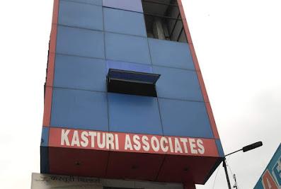 Kasturi Builder And Contractors – Top Architect In Jhansi – Best Builders In JhansiJhansi