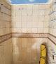 G A Saunders Tiling LLC - Floor Tile Repair Company, Bathroom Floor Tiles logo
