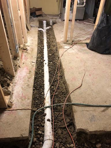 Rescue Plumbing Inc. in Chicago, Illinois