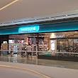 Anatolium Marmara Alışveriş Merkezi
