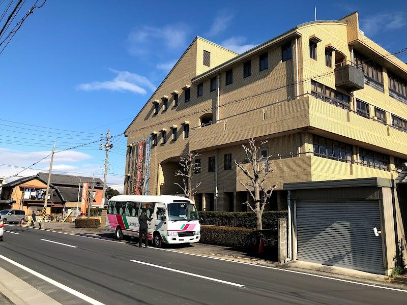大学 名古屋 文理