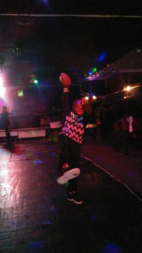 Club «Club Baltimore», reviews and photos, 8014 Pulaski Hwy, Rosedale, MD 21237, USA
