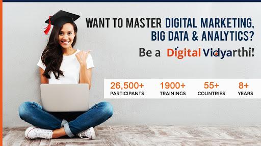 Digital Vidya-img