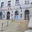 City of Bangor, City Hall
