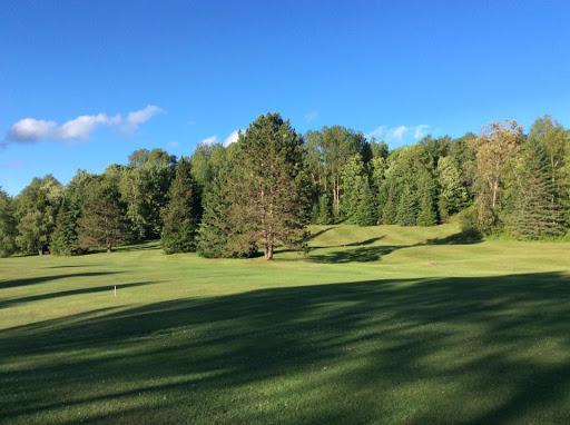 Golf The Creeks Golf Club in Saint-Faustin-Lac-Carré (QC) | CanaGuide