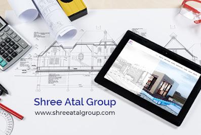 Shree Atal AssociatesBhilai