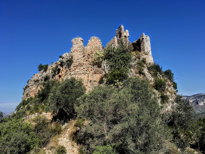 Castillo de Marinyen