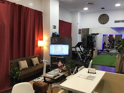 imagen de masajista Sportmedicine by Julen Artaetxebarria Entrenamiento Personal Monitorizado (Bajo Prescripción)