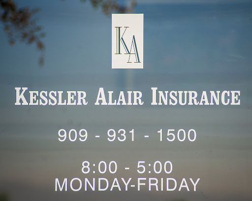 Auto Insurance Agency «Kessler Alair Insurance Services, Inc.», reviews and photos