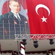MEV Özel Güzelbahçe Koleji